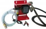 Diesel Transfer Pump Sets from Consolidated Pumps Ltd