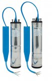 Special Offer Borehole Submersible Pumps from Consolidated Pumps Ltd