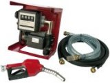 Pumphouse Diesel Transfer Kits from Consolidated Pumps Ltd