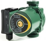 EVOSTA Domestic Circulator €80 + VAT from Consolidated Pumps Ltd