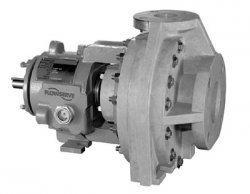 Flowserve GRP Range | Consolidated Pumps Ltd