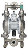 NDP-40 Series from Consolidated Pumps Ltd